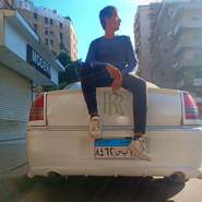 youssef88427's profile photo