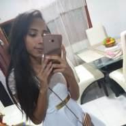 deivism285909's profile photo