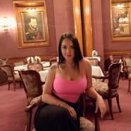 josephs374135's profile photo