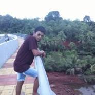 birbalb759399's profile photo
