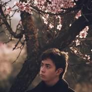antonio609297's profile photo
