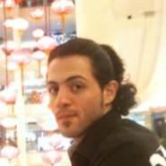 asr_sultan's profile photo