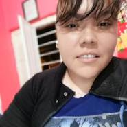 jazmin68468's profile photo