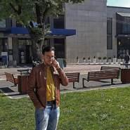 anass0153's profile photo