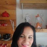 linda142965's profile photo