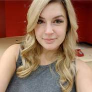 sharoncheri's profile photo