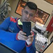 dorlano's profile photo