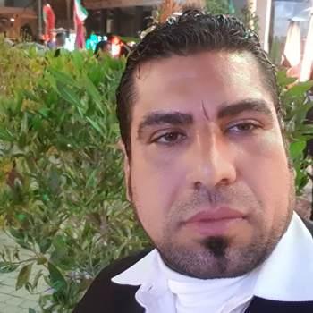 khld24113_Al Ahmadi_Single_Male