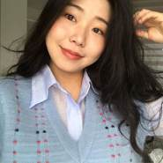 victoria307363's profile photo