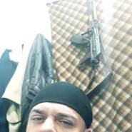 fars146's profile photo