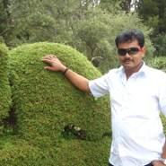 sureshj72's profile photo