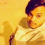 adil___77's profile photo