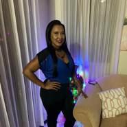 cristinag816941's profile photo