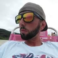 stegemann0's profile photo