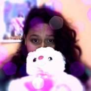sofiat940014's profile photo