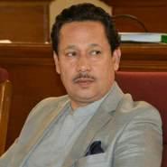 smartt209601's profile photo