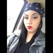 rose12991's profile photo