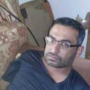 adnank598's profile photo