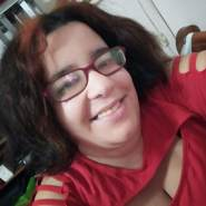 marial614094's profile photo