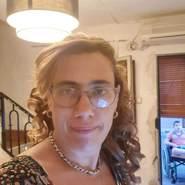 mariad61267's profile photo