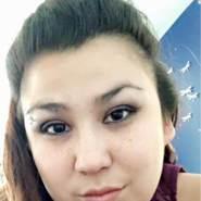 cathyseek4292's profile photo