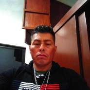 andres282081's profile photo