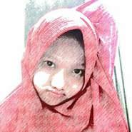 babyl34's profile photo