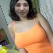 gadeela's profile photo