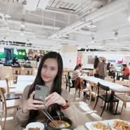 pujia360's profile photo