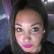 micaelasoledadb's profile photo