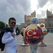 uzeyirh834941's profile photo