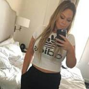 liza209559's profile photo