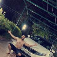 ahmed254794's profile photo