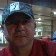 eduardos518247's profile photo