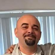 ildyl89's profile photo
