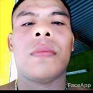 jenaroc368544's profile photo