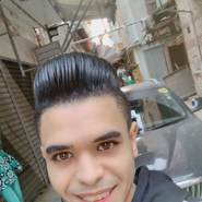 alaamamdouh1's profile photo