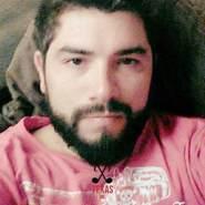 josev04390's profile photo