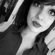 laura326712's profile photo