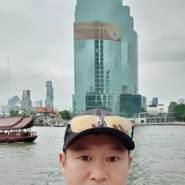user_yn46719's profile photo