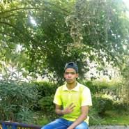azizo43's profile photo
