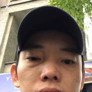 anh7622's profile photo
