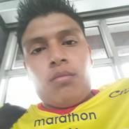 arielk394000's profile photo