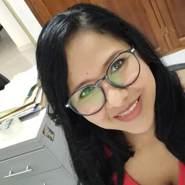 lilianaa58129's profile photo