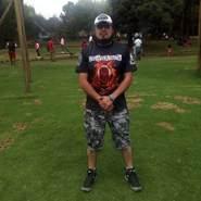 eduardoa396828's profile photo
