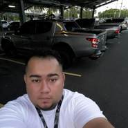 edgard235052's profile photo
