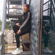 nganv90's profile photo