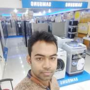 hasanh139203's profile photo