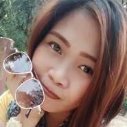 llendeclairep's profile photo