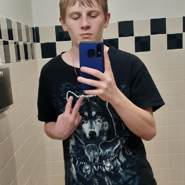 wyattl822326's profile photo